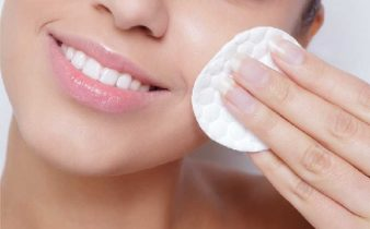 Common Beauty Tips for Healthy Skin
